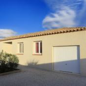 vente Maison / Villa 3 pièces Montauban