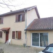 vente Maison / Villa 6 pièces Saint Amour