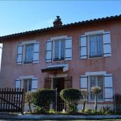 vente Maison / Villa 5 pièces Cuq Toulza (Secteur)