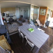 Investment property apartment Porticcio 255000€ - Picture 3