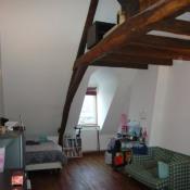 Sale house / villa Fecamp 265000€ - Picture 5