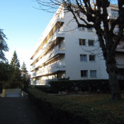 location Appartement 1 pièce Enghien les Bains