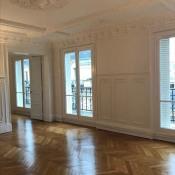 Paris 7ème, Apartment 4 rooms, 123 m2