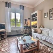 Marseille 9ème, vivenda de luxo 5 assoalhadas, 150 m2