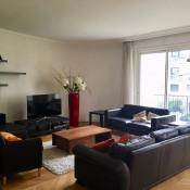 Neuilly sur Seine, Wohnung 5 Zimmer, 137 m2