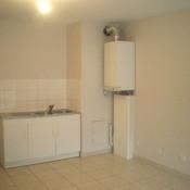 Lyon 8ème, Appartement 3 pièces, 60,29 m2