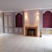 vente Maison / Villa 5 pièces Saint Etienne