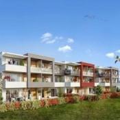 Appartement 2 pièces - Thonon les Bains