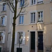 Angers, Villa 6 pièces, 125 m2