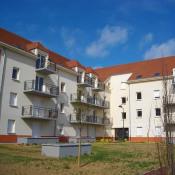 location Appartement 3 pièces Beauvais