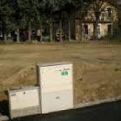 Terrain Buzignargues 160 m²