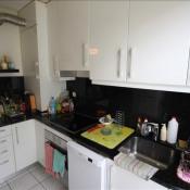Vente appartement Dourdan 155000€ - Photo 1
