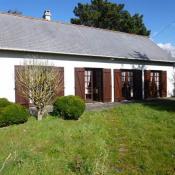 vente Maison / Villa 3 pièces Saint Gildas de Rhuys