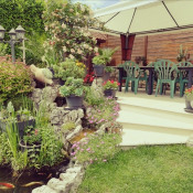 Sale house / villa St jean de bournay 225000€ - Picture 5