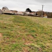 Terrain 434 m² Les Essarts (85140)