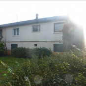 vente Maison / Villa 6 pièces Wissous