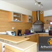 Vente appartement St brieuc 99 577€ - Photo 5
