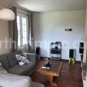 Sale house / villa Senneville sur fecamp 255000€ - Picture 4