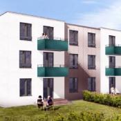 Greifswald, Maison / Villa 36 pièces,