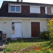 location Maison / Villa 5 pièces Romilly-sur-Seine