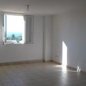 location Appartement 3 pièces Puget Ville