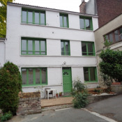 Lille, Maison / Villa 5 pièces, 95 m2