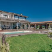 Hossegor, Villa 9 pièces, 300 m2