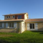 vente Maison / Villa 7 pièces St Loubes
