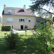 vente Maison / Villa 6 pièces Lumbres