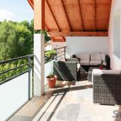 vente Appartement 2 pièces Allonzier-la-Caille
