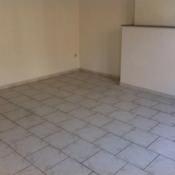 vente Maison / Villa 3 pièces Onnaing
