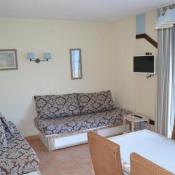vente Appartement 2 pièces La Baule