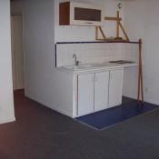 location Appartement 3 pièces Granville