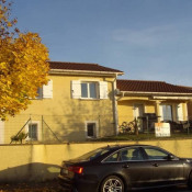 Meximieux, Villa 6 rooms, 120 m2