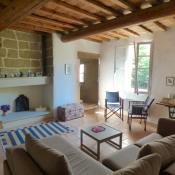 vente Maison / Villa 3 pièces Saint-Quentin-la-Poterie