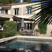 Vente maison / villa Eguilles