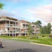 Vente de prestige appartement Gex 650000€ - Photo 2