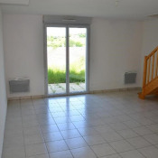 Belley, House / Villa 3 rooms, 69.2 m2