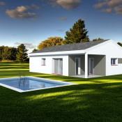 Maison 4 pièces + Terrain Saint-Sulpice