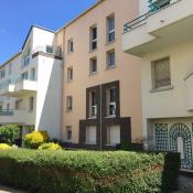 Beauchamp, Duplex 2 pièces, 48,22 m2