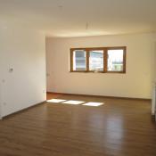 Nantes, 公寓 3 间数, 72 m2