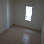 Rental apartment Lodeve 615€ CC - Picture 5
