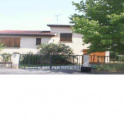 location Maison / Villa 5 pièces Saint Orens de Gameville