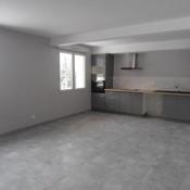 location Appartement 4 pièces Nantua