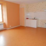 Location appartement Visseiche