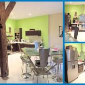 vente Maison / Villa 4 pièces Casseneuil