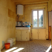 Vente maison / villa Villers cotterets 71 000€ - Photo 3