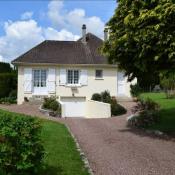 Vente maison / villa Coulommiers 290000€ - Photo 11
