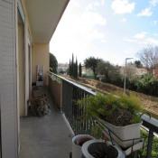Béziers, Apartment 4 rooms, 89 m2