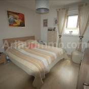 Deluxe sale apartment Frejus 560 000€ - Picture 5